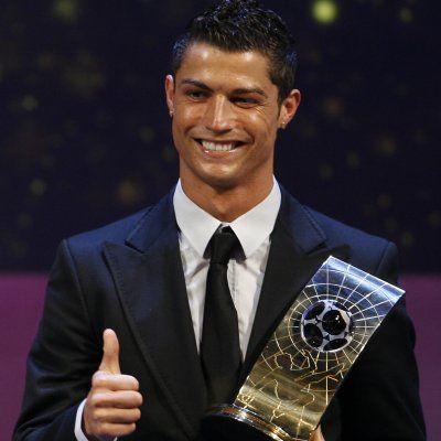 Real Madrid Megaaj  Nlat  T Elfogadta A Manchester United  CR7 A